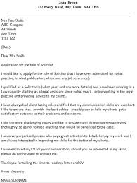 assistant solicitor cover letter healthcare lawyer cover letter