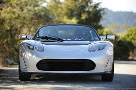 tesla roadster sport tesla roadster battery upgrade details coming this week musk says