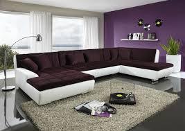 Wohnzimmer Ideen In Grau Wohnzimmer Ideen Grau Weis Home Design Best Wohnzimmer Grau