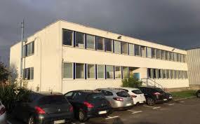a louer bureaux location bureaux sotteville lès rouen arthur loyd rouen