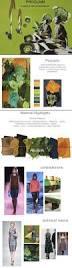 157 best color trends f w 16 17 images on pinterest color trends