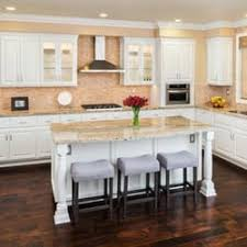 Kitchen Cabinets Anaheim Ca Kintz Cabinets Custom Woodworking Cabinetry 5568 E La Palma