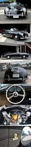 8639 best things with engines images on pinterest vintage cars