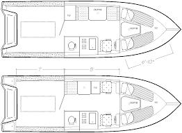 home built and fiberglass boat plans how to plywood ski free access diy fiberglass boat plans best boat builder plan