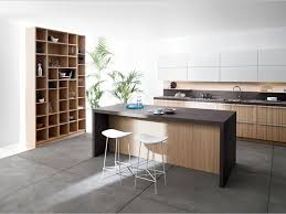 wood tops for kitchen islands free standing kitchen island with black wood countertop breakfast