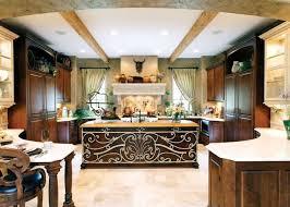 kitchen backsplash wallpaper furniture wallpaper ideas for kitchen cool backsplash ceiling