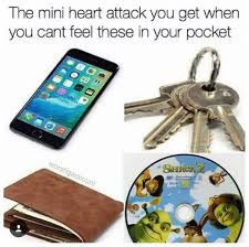 Shrek Meme - dank meme university