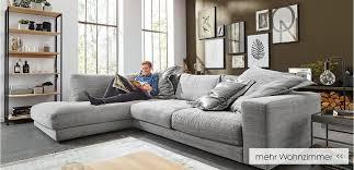 Wohnzimmer Einrichten Mit Schwarzem Sofa Möbel Einrichtung Marken Und Mehr Wohnsinn Möbel Pollmann