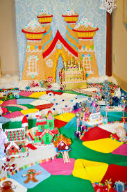 great halloween party ideas 613 best parties candy land images on pinterest candy land