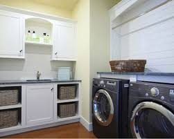White Cabinets For Laundry Room Laundry Room Black And White Laundry Room Cabinets 10 Black And