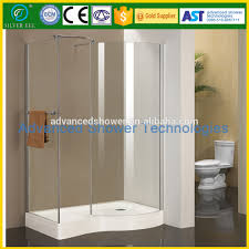 walk in shower glass walk in shower glass suppliers and