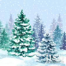 christmas backdrop christmas photography backgrounds backdrops christmas photoshoot