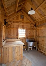 exterior design very nice construction of rustic home design with