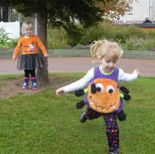 saturday night halloween party halloween in edinburgh edinburgh halloween events