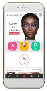 make up artist app makeup artist photo editor app mugeek vidalondon