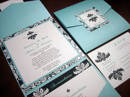 damask wedding invitations damask wedding invitations damask wedding invitations