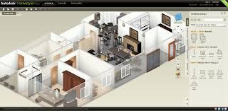 extraordinary home design 3d autodesk 15 software on modern decor