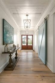 tricks for how to choose the perfect paint color