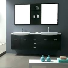 Hanging Bathroom Vanities Bathroom Wall Mount Cabinets Wall Hanging Bathroom Cabinets