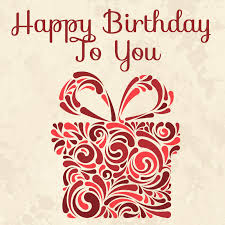 happy birthday images u0026 hd wallpapers free download
