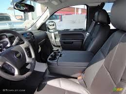 Silverado 2013 Interior 2013 Chevrolet Silverado 1500 Lt Extended Cab 4x4 Interior Photo