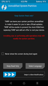 guide oneplus 3t how to unlock bootloader flash twrp root