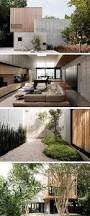 house designers houston texas house interior
