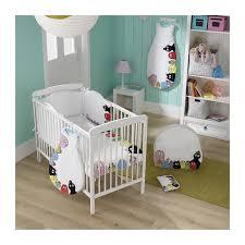 lettres décoratives chambre bébé lettre decorative pour chambre bebe maison design bahbe com