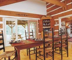 Log Home Decorating Tips Stylish Log Home Decor Ideas H93 On Home Design Your Own With Log