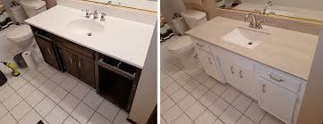 Refinishing Bathtubs Cost Bathroom Refinishing Service Doctor Remodeling Design Studio