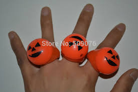 where to buy party favors popular pumpkin party favors buy cheap pumpkin party favors lots