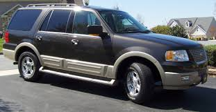 2005 ford expedition vin 1fmpu15595la63354 autodetective com