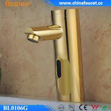 Bathroom Fixture Manufacturers by Beelee Faucet Beelee Faucet Suppliers And Manufacturers At