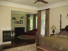 sherwin williams softer tan pictures google search for the