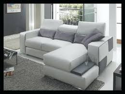 canapé design soldes articles with canape cuir design soldes tag canape design solde