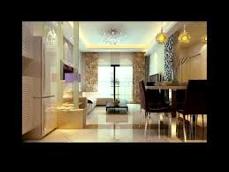 ranbir kapoor new home interior design 5 youtube