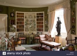 tall living room statues best livingroom 2017 13 tall pink feather flamingo tropicl home decor dorm room bar