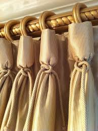 Window Curtains And Drapes Ideas Best 25 Pinstripe Curtains Ideas On Pinterest Nautical Dressing