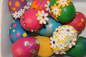 cheap easter eggs home decor simple decorative easter eggs home decor decoration