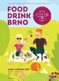 bartender resume template australia mapa slovenska republika rad food drink brno jaro 2017 by pocket media issuu