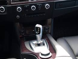 bmw dealers columbus ohio 3 things you ll about the all bmw 5 series bmw