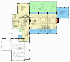 3 bed farmhouse with bonus over garage 970018vc architectural