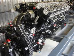 best 25 rolls royce merlin ideas on pinterest rolls royce
