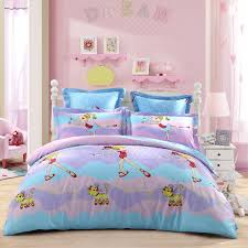 purple bedding sets for girls bedding home picture more detailed picture about lovo kids
