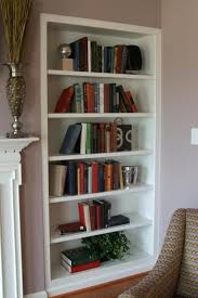built in bookcases and bookshelves photos and ideas new home