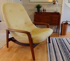 Teak Mid Century Modern Furniture by 88 Best R Huber U0026 Co Furniture Images On Pinterest Teak Mid