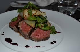 Salt Crusted Beef Tenderloin by April 2012 Jfood Eats