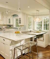 Track Lights For Kitchen The Best Kitchen Modern Light Fixtures Track Lighting Image Of