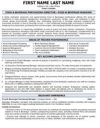 resume templates for a buyer retail buyer resume fishingstudio com