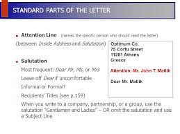 Subject Line For Resume Submission Follow Up Resume Eliolera Com